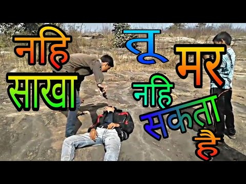 Video Diljale (HD) - Ajay Devgan - Sो nali Bendra - Amrish Puri - Madhो ो  hit film सब्सक्राइब कर दीजिये download in MP3, 3GP, MP4, WEBM, AVI, FLV January 2017