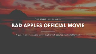 Nonton Bad Apples 2018 Full Movie  Official Video  Film Subtitle Indonesia Streaming Movie Download