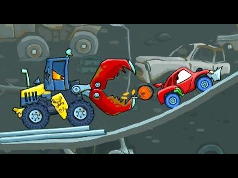 Игры машину 0