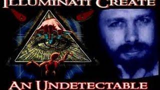 Secrets Revealed #7 - Fritz Springmeier - Mind Control Slaves