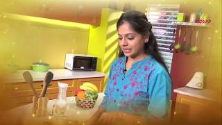 For latest updates on ETV Channels - http://www.etv.co.in ☛ Subscribe for more latest Episodes - https://goo.gl/D6QS20 ☛ Like...