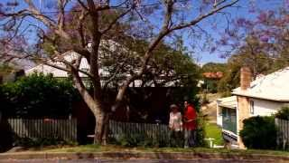Tilba Tilba Australia  City new picture : Places We Go - Tilba and Narooma | Subaru Australia