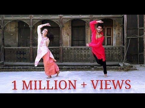 Video Udi Udi Jaye dance video choreography by Parthraj Parmar | Raees Movie download in MP3, 3GP, MP4, WEBM, AVI, FLV January 2017