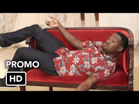 New Girl 5.05 (Preview)