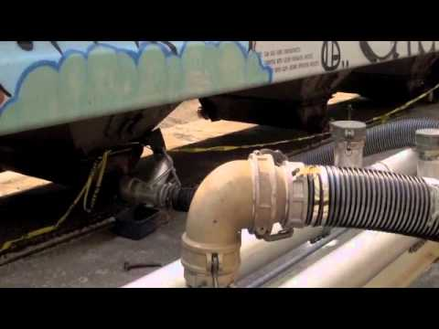 Kuriyama Tigerflex Voltbuster Hose