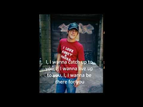 Jason Mraz - Catch up to you lyrics