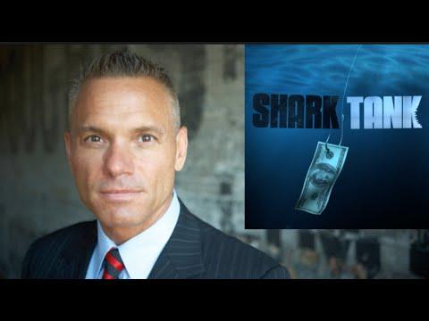 What Shark Tank Star Thinks Of Network Marketing