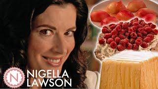 Video Nigella's Delicious Desserts Part 2   Compilation MP3, 3GP, MP4, WEBM, AVI, FLV Agustus 2019
