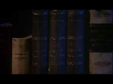 Infierno (Inferno) (Dario Argento, Italia, 1980) - Trailer Español - Spanish Trailer