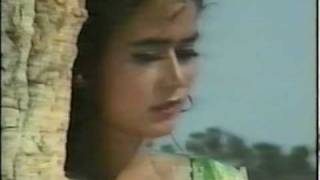 Khmer Movie - KNANH KNANH