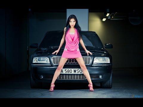 Audi Banned Commercials Yasaklanan Audi reklamı