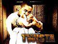 Busta Rhymes feat. Twista - Break Ya Neck Remix