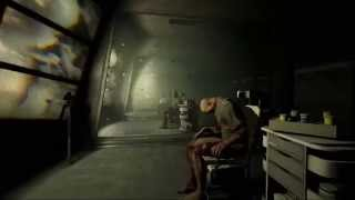 Nonton Outlast: Whistleblower - Trailer Film Subtitle Indonesia Streaming Movie Download