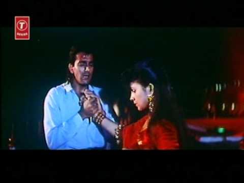 Tumhe Apna Banane Ki Kasam - Sadak (1991)