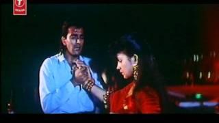 Video Tumhe Apna Banane Ki Kasam (Full Song) Film - Sadak MP3, 3GP, MP4, WEBM, AVI, FLV September 2019