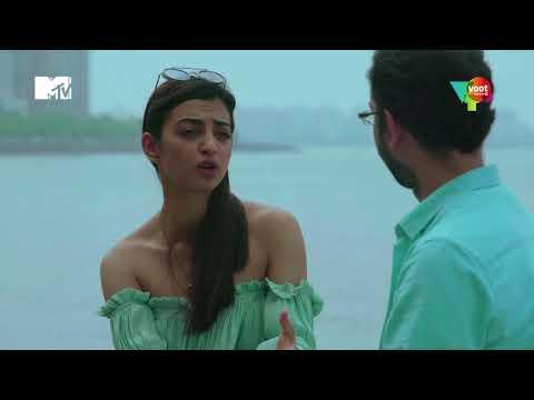 Fame-istan- Episode #2- Budding Director Abhimanyu