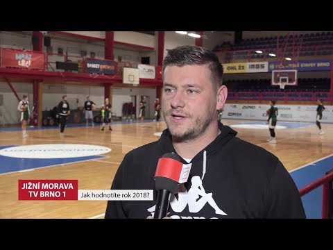 Sport 31.12.2018