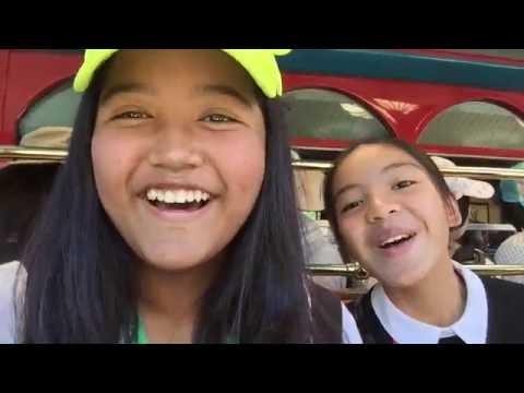 VLOGDOS #7 // Nihon E Ikimashou Day 8 (видео)