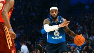 Download video youtube - est of the 2012 All-Star Game