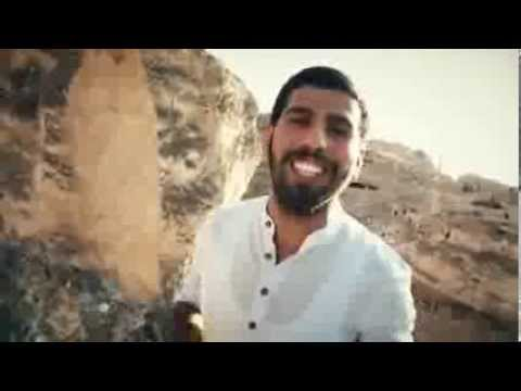 Aram Serhad – Xezale Heli Heli Can Sözleri