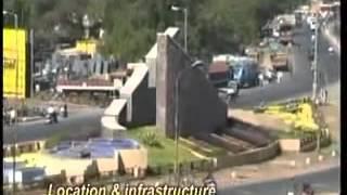 Nashik India  City new picture : Nashik | About Nashik | Nashik city | Nashik District | Maharashtra