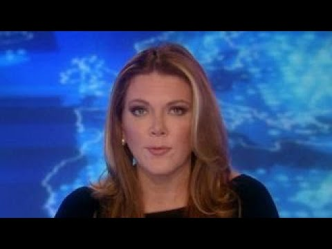 Trish Reagan: Is America becoming ungovernable?