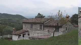 Bagnoli Del Trigno Italy  City pictures : Country house located in Bagnoli del Trigno, Molise, Italy