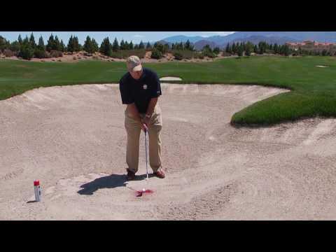 Golf Tips Magazine video thumbnail