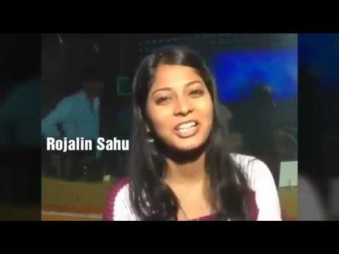Video Odia Item Number Song By Rojalin Sahu download in MP3, 3GP, MP4, WEBM, AVI, FLV January 2017