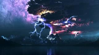Zedd feat. Foxes - Clarity (Disfigure Remix)