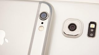 iPhone 7 deludente: conviene passare ad Android? - Q&A Saturday #4, iPhone, Apple, iphone 7