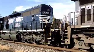 what to do when your bored but get a penny or a nickel, put it on the railroad track and watch the train smash it! lazy summer days in the mighty midwest