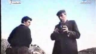 Qortimet E Vjeshtes, Film Shqip, Www.p2palbania.com