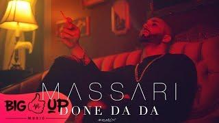 "Remix for Massari's ""Done Da Da"" smash hit by Big UP. (C) 2017 Big UP Music Join Big Up Music on Facebook:..."