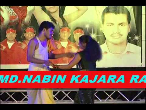 www.tnepal.com - md nabin maithali dance 2011 doha qatar md nabin janakpur dham nepal.