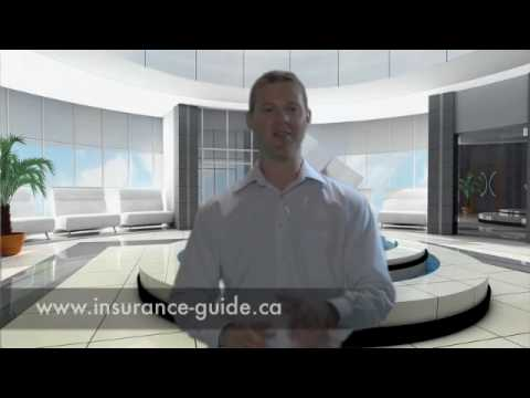 Cheap Car Insurance Ontario, Canada Warning!