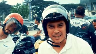 Video Spark Malaysian Club Video Promo MP3, 3GP, MP4, WEBM, AVI, FLV Januari 2019