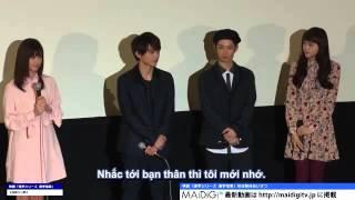 Nonton  Vietsub  H   P B  O Ra M   T Tsuugaku Series Densha Film Subtitle Indonesia Streaming Movie Download