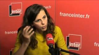Video Aujourd'hui, je suis gentille... avec Marion Marechal-Le Pen, le billet de Nicole Ferroni MP3, 3GP, MP4, WEBM, AVI, FLV Oktober 2017