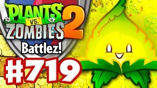 plants vs zombies 2 mp3 download