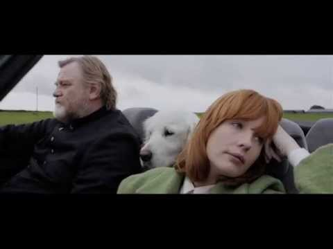 Calvary Featurette 'A Matter of Faith'