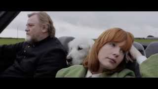 Nonton Calvary Featurette  Film Subtitle Indonesia Streaming Movie Download