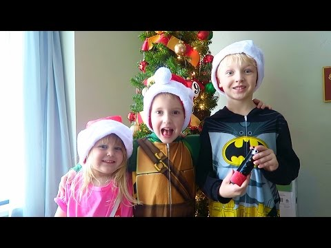 THE BEACH HOUSE CHRISTMAS SPECIAL 2016!