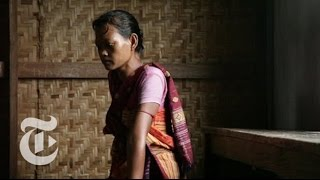 Witchcraft: India's Deadly Superstition