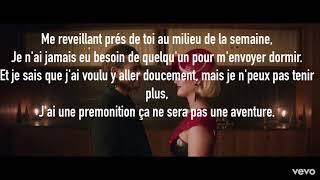 Traduction Française – Zedd ft Katy Perry 365