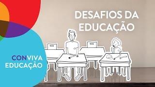 Debate e as reflexões sobre o direito à educação