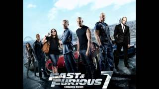 Nonton Fast and Furious mp3 Ringtones Film Subtitle Indonesia Streaming Movie Download