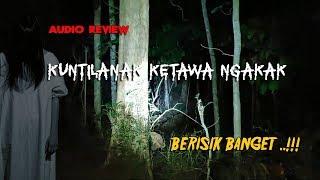 Video Kuntilanak Ketawa Ngakak MP3, 3GP, MP4, WEBM, AVI, FLV Januari 2019