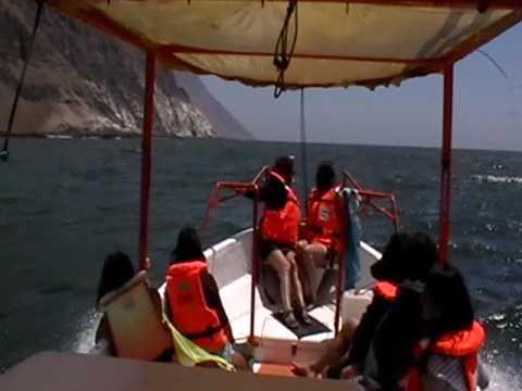 Turismo Arica
