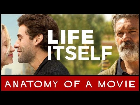 Life Itself (2018) Review | Anatomy of a Movie